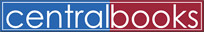 Central Books Supply Logo