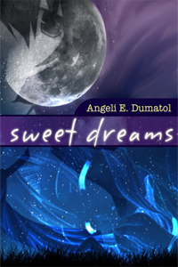sweet dreams cover