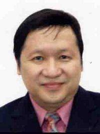 Philippine author biography essay